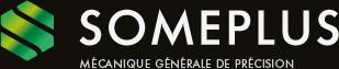 Someplus - Mécanique générale de précision